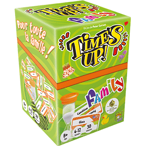 Time's-up-asmodee