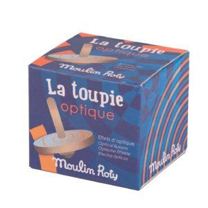 Toupie-optique-en-bois-moulin-roty