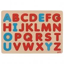 alphabet-montessori-goki