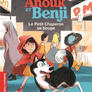 anouk-et-benji