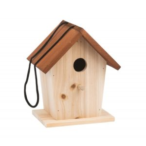 cabane-a-oiseau-moulin-roty