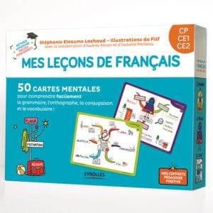 cartes-mentales-francais-cycle2-cp-ce1-ce2.jpg