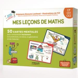 cartes-mentales-maths-cp-ce1-ce2