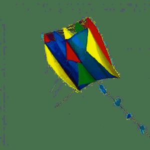 cerf-volant-de-poche-vilac