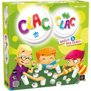 Clac-Clac-gigamic