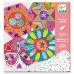 coloriages-mandalas-djeco