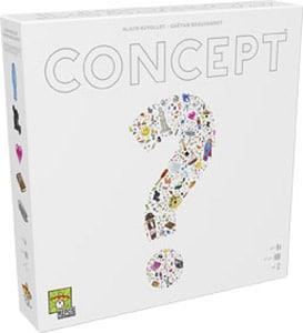 concept-jeu