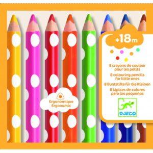 crayons-de-couleur-tout-petits-djeco