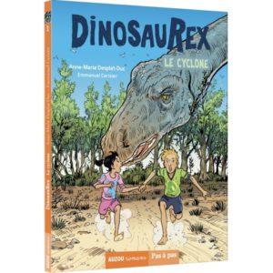 dinosaurex-le-cyclone-auzou