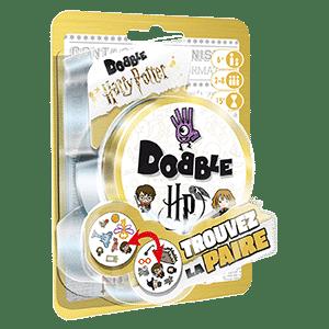 dobble-harry-potter