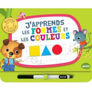 j-apprends-les-formes-et-les-couleurs-auzou