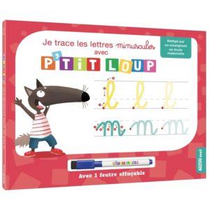 je-trace-les-lettres-minuscules-avec-p-tit-loup-auzou