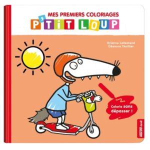 Mes-premiers-coloriages-ptit-loup-auzou