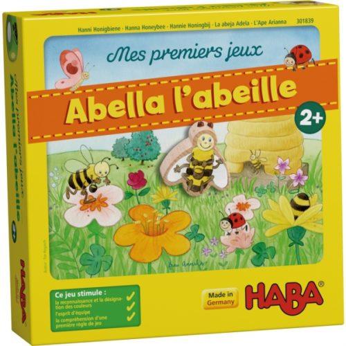 abella-l-abeille-haba