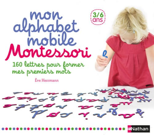 alphabet-mobile-montessori