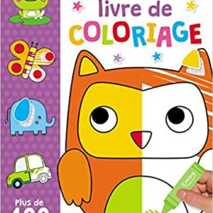 mon-grand-livre-de-coloriage-kimane