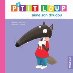 p-tit-loup-aime-son-doudou