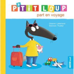 p-tit-loup-part-en-voyage