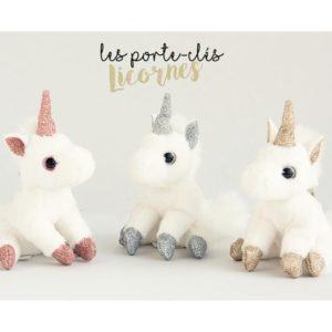 porte-cles-licorne-doudou-et-compagnie