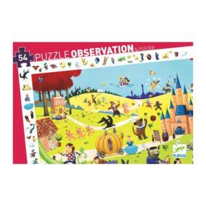 puzzle-d-observation-contes-djeco