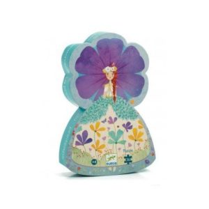 puzzle-princesse-du-printemps-djeco-DJ07238