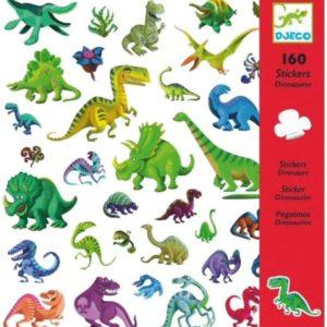 stickers-dino-djeco