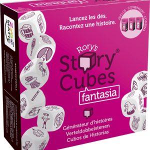 Story-cubes-fantasia
