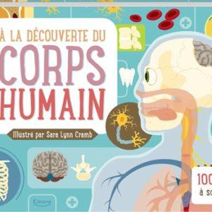 A-la-découverte-du-corps-humain-kimane