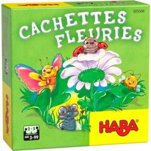 Cachette-fleuries-haba