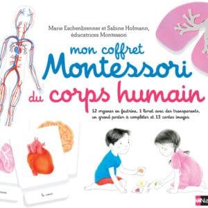 Corps-humain-montessori