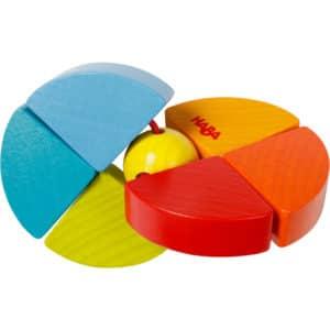 Hochet-roues-des-couleurs-haba