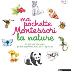 Ma-pochette-montessori-la-nature