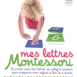 Mes-lettres-montessori-nathan