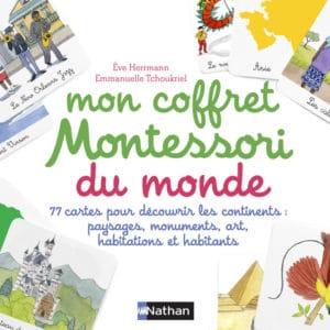 Mon-coffret-Montessori-du-monde-nathan