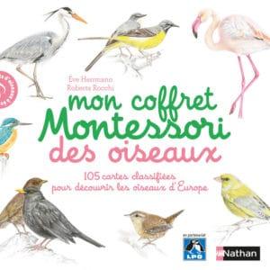Mon-coffret-montessori-des-oiseaux-nathan