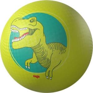ballon-dinosaure-haba-304381