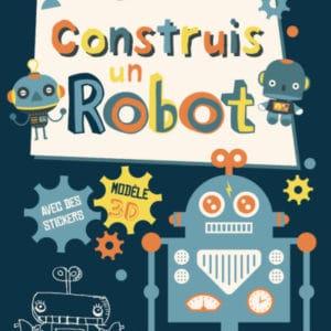 construis-un-robot-123-soleil