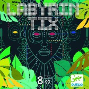 labyrintix-djeco