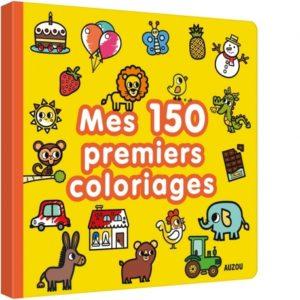 mes-150-premiers-coloriages-AUZOU