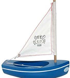 petit-voilier-Tirot