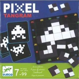 pixel-tangram-djeco