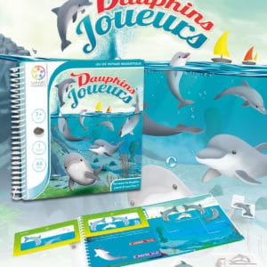 smartgames-dauphins-joueurs