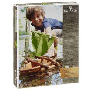 terra-kids-kit-d-assemblage-bateau-en-liege-haba