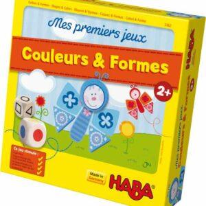-COULEURS-FORMES