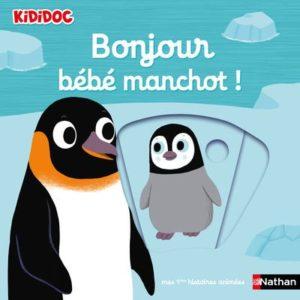 Bonjour-bebe-manchot-NATHAN
