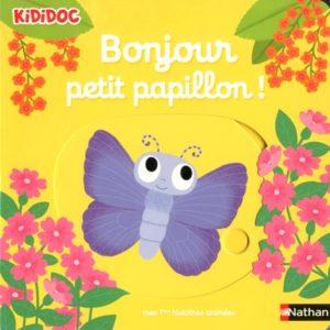 Bonjour-petit-papillon-nathan