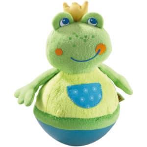 Culbuto-grenouille-haba