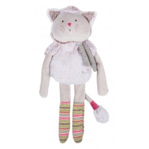 Peluche_Chat_Gris_Les_Pachats_Moulin_Roty