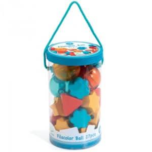 djeco-perles-filacolor-ball-