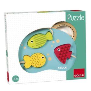 goula-3-poissons-puzzle-en-bois-
